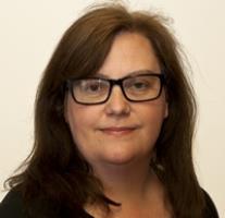 Councillor Karen Davis