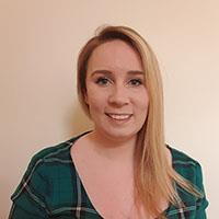 Councillor Erin Fulton-McAlister