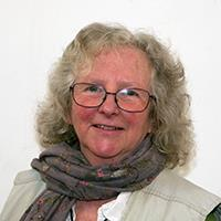 Councillor  Lesley  Grahame