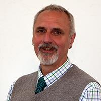 Councillor Nigel  Utton