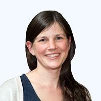 Councillor Sandra Bogelein